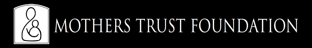 Mothers Trust Foundation