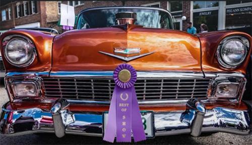 car_show_winner